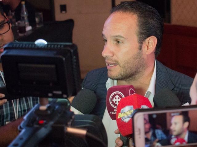 Francisco Egas 4