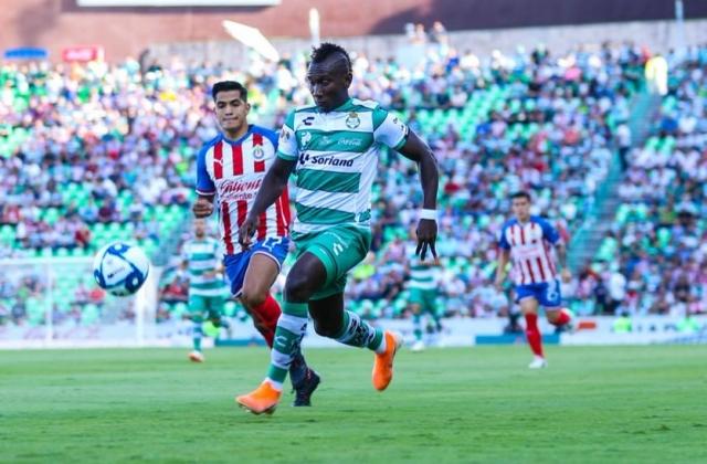Erick Castillo 5
