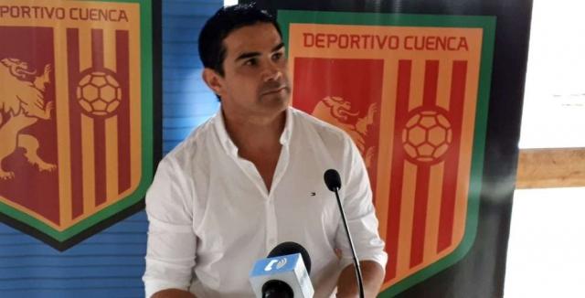 Marcelo Velasco