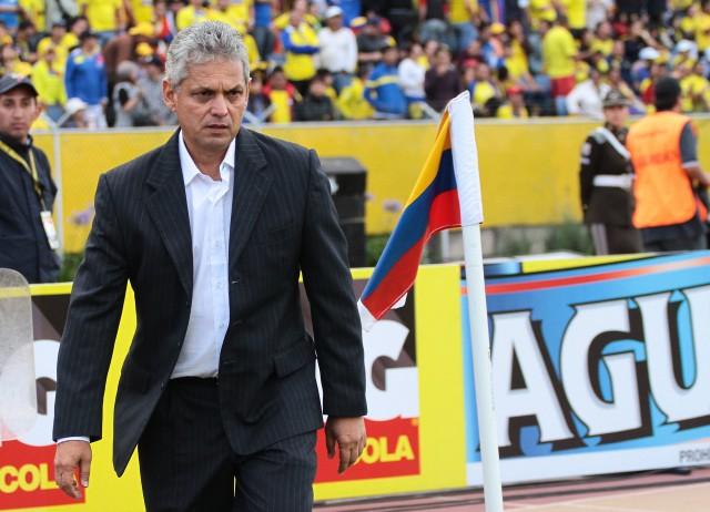 Reinaldo Rueda 9