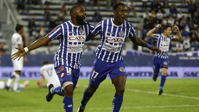 Santiago Garcia 2