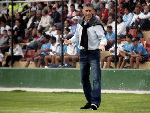 Edgardo Bauza 5