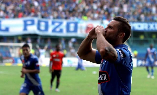 Emanuel Herrera 3