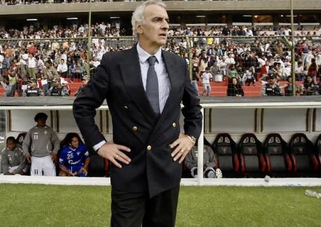 Jorge Fossati 4