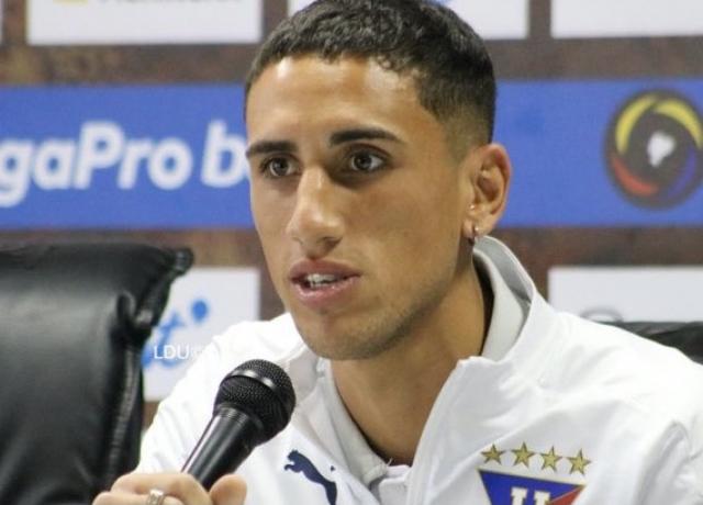 Santiago Scotto 2