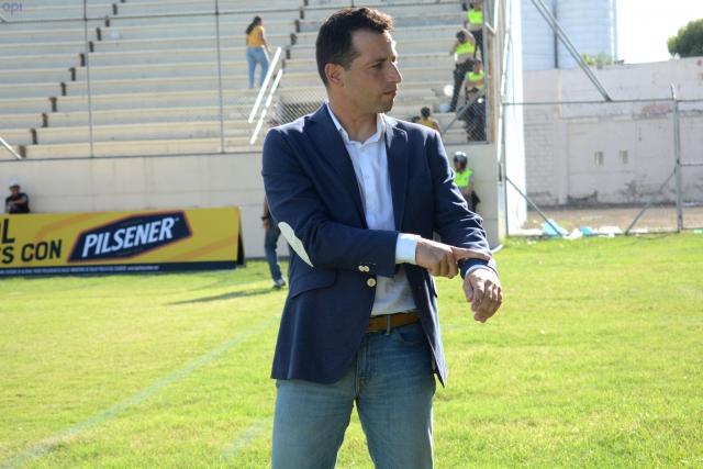 Miguel Angel Lopez 2