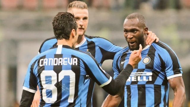Inter 4
