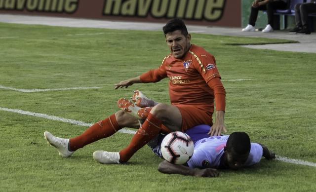 Cristian Cruz 4