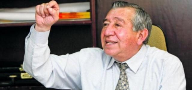 Galo Barreto