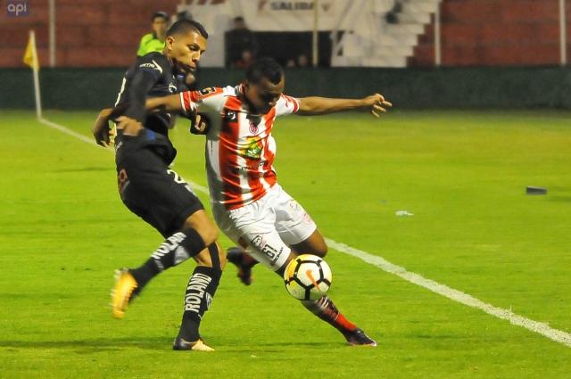 Jefferson Caicedo 2