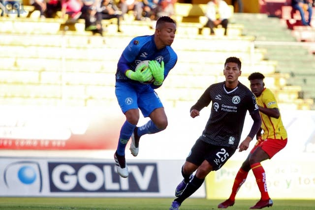Rodrigo Perea