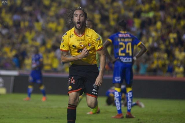 Sebastian Perez 6