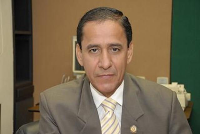 Arturo Mena