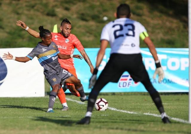 Diego Avila 7