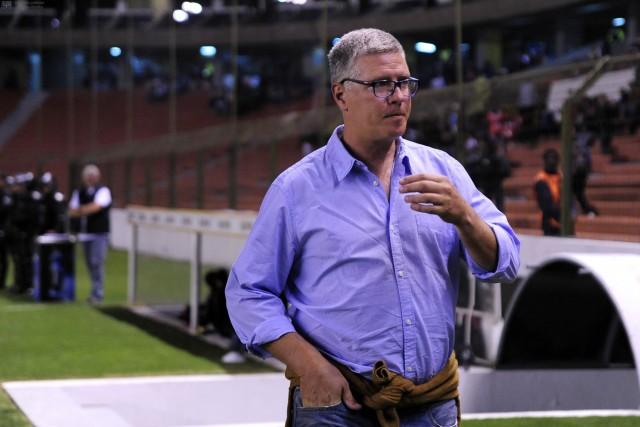Alvaro Gutierrez 4