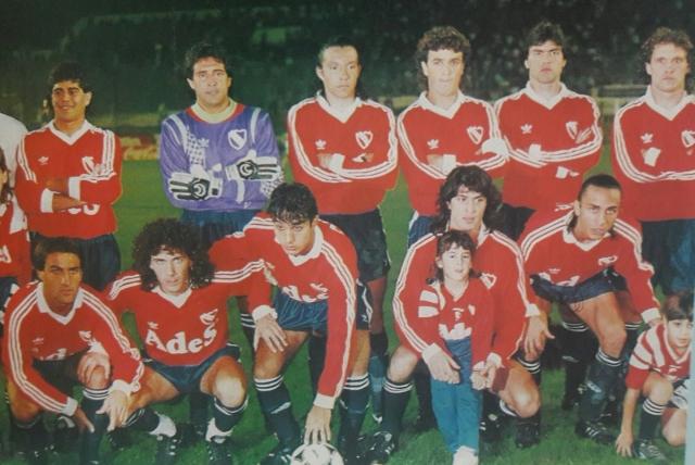 Carlos Luis Morales 3
