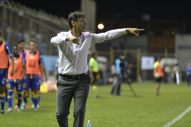 Fabian Bustos 11