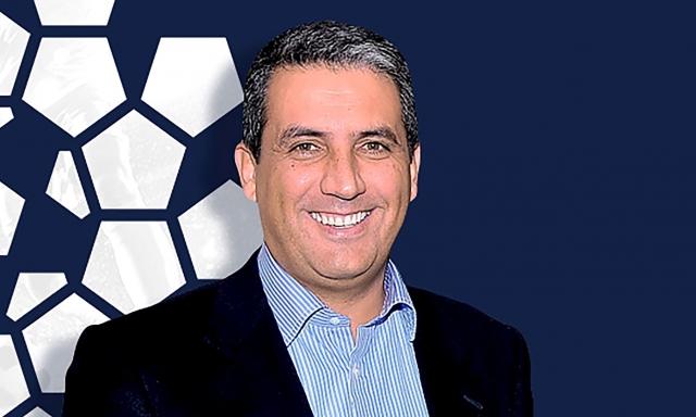 Fernando Jaramillo
