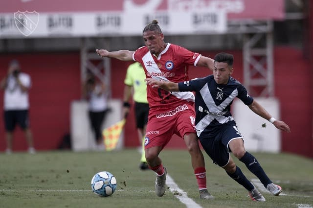 Independiente de Avellaneda