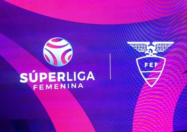 Superliga Femenina 2