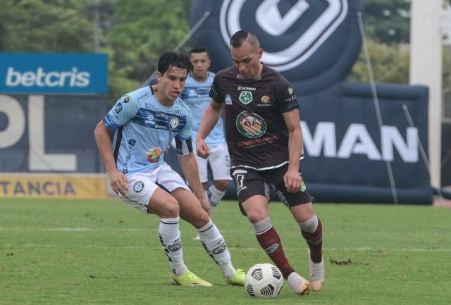 Carlos Feraud 4