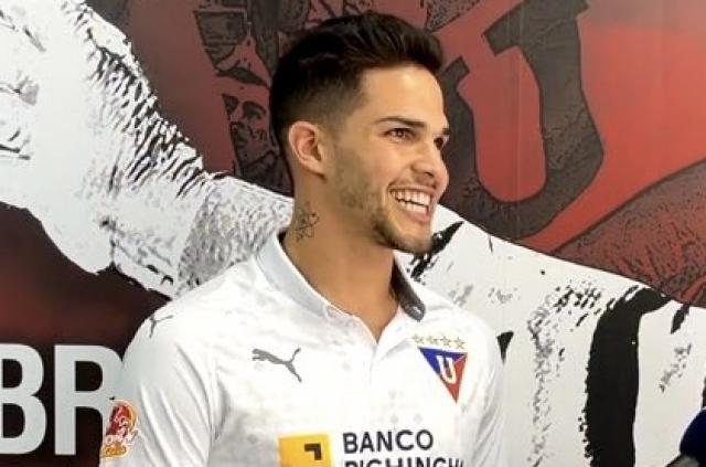 Luis Amarilla 3