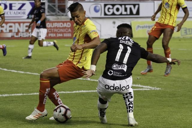 Luis Romero 2