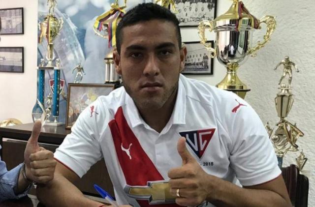 Andres Chicaiza 3