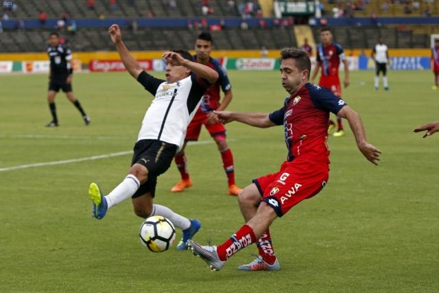 Cristian Cordero 3