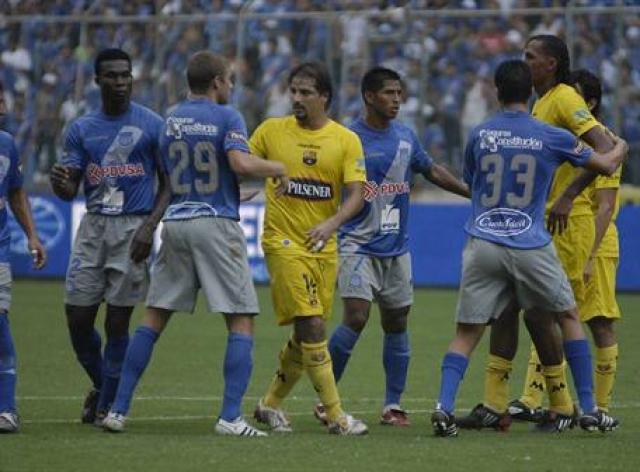 Carlos Hidalgo 2
