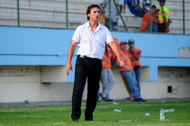 Fabian Bustos 7