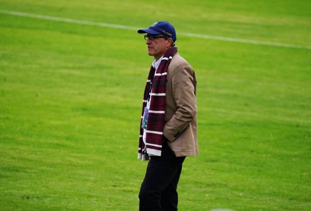 Eduardo Favaro 4