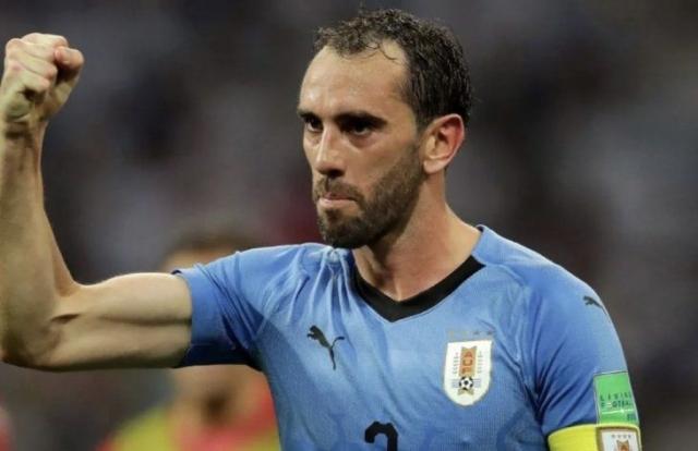 Diego Godin 3
