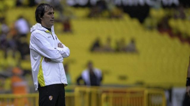 Guillermo Almada 3