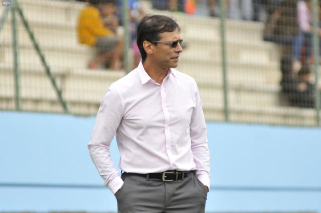 Fabian Bustos 6