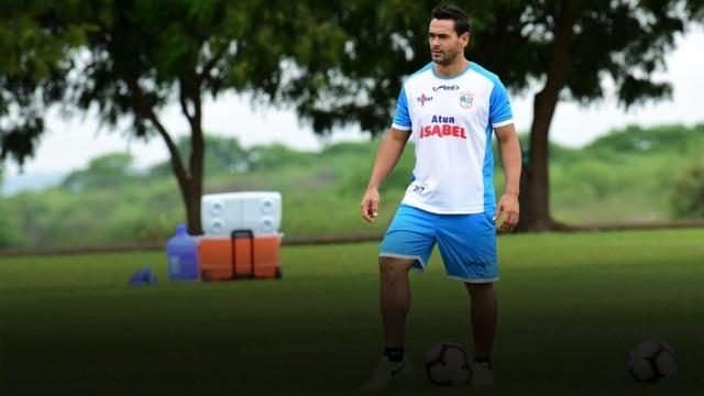 Pablo Saucedo