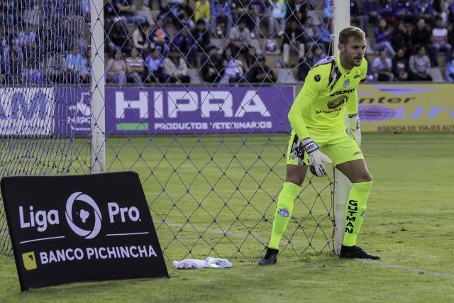 Javier Burrai 4