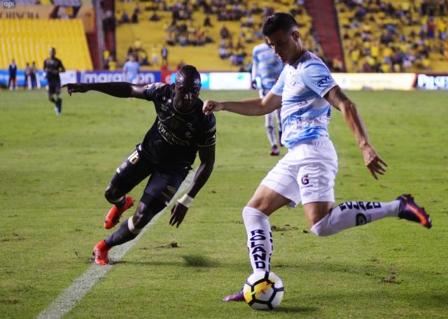 Emiliano Garcia 2
