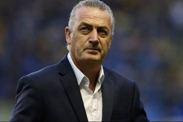 Gustavo Alfaro 5
