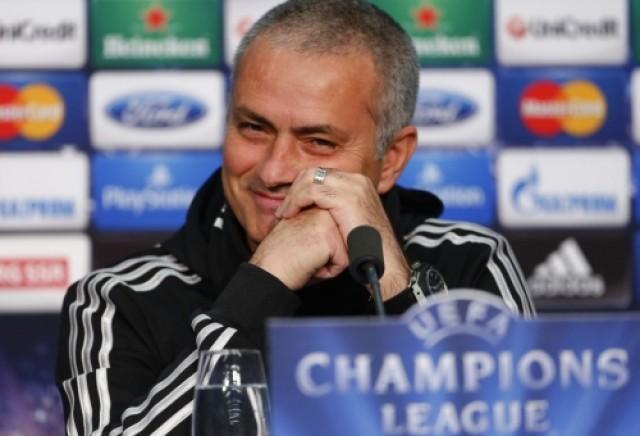 """""""Nadie gana en la Premier League por 8 a 0"""""""
