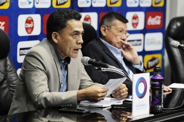 Xavier Rodríguez 3