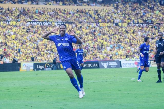 Daniel Angulo 5