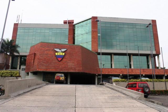 Casa Seleccion Guayaquil