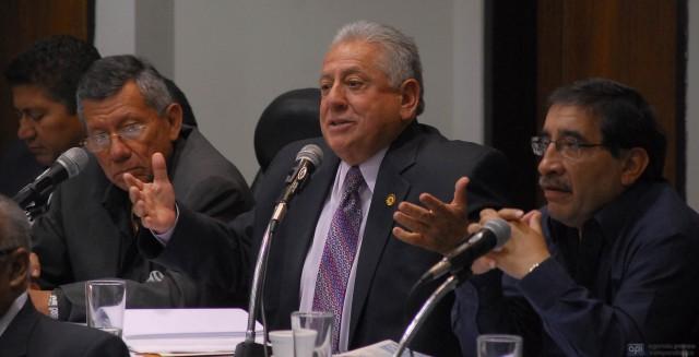 Luis Chiriboga 2