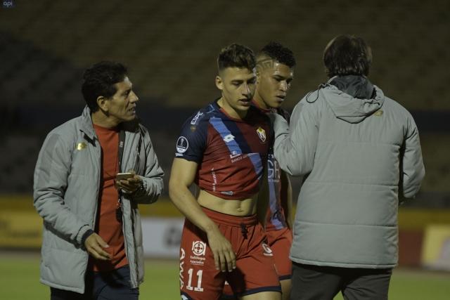 Miguel Parrales 6