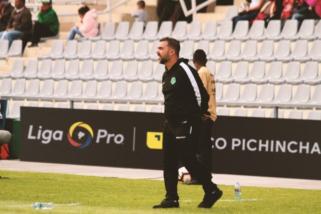 Martin Cardetti 3