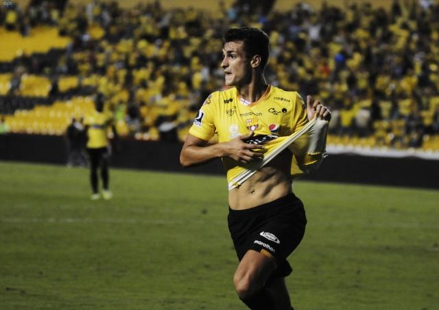 Juan Dinenno 2