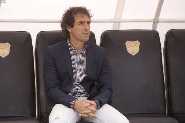 Guillermo Almada 11