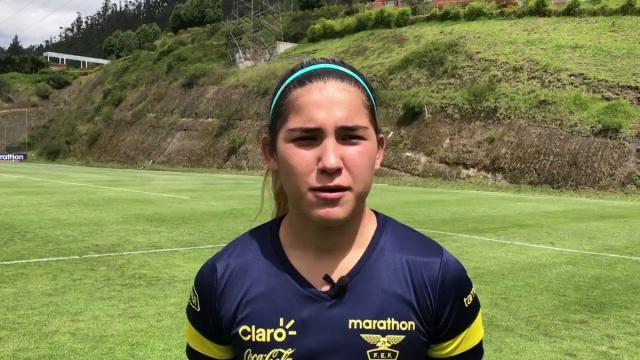 Manoly Baquerizo
