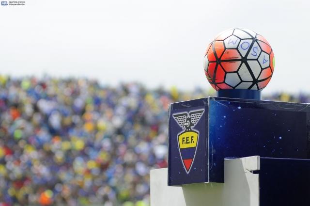 Balon Serie A 2017 2